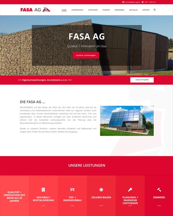 FASA_pagescreen_1